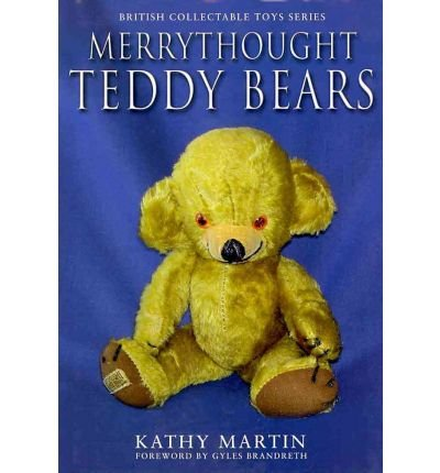 merrythought-bears-by-author-kathy-martin-october-2009