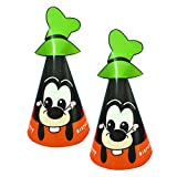 Amazon.com: Goofy - Party Supplies: Toys & Games