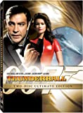 Thunderball (Two-Disc Ultimate Edition)