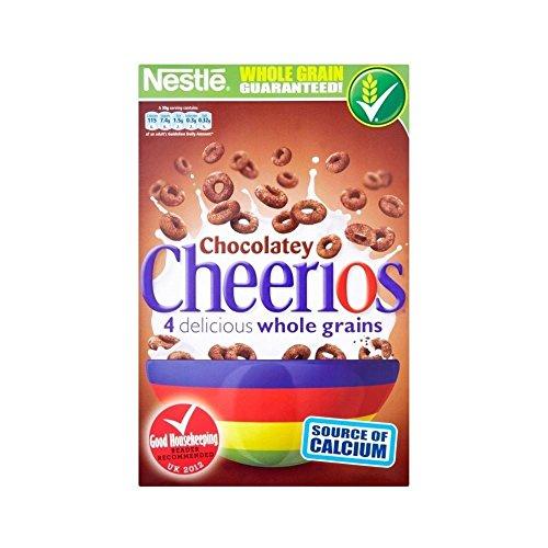 nestle-chocolates-cheerios-330g-paquet-de-2