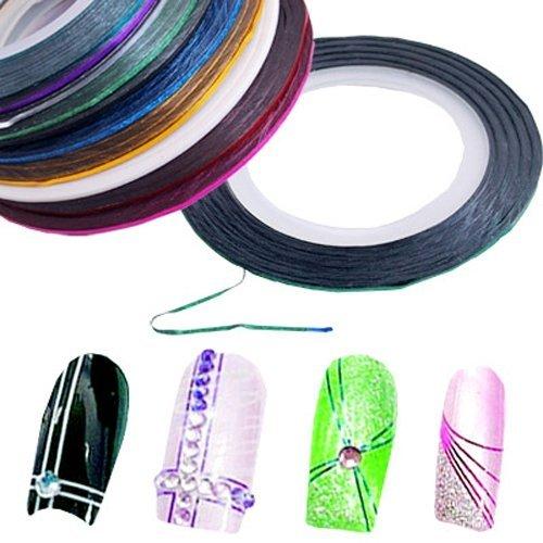 10-rollos-cinta-adhesiva-una-arte-decoracion-nailart