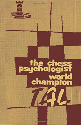 chess-psychologist-world-champion-tal
