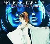 echange, troc Mylène Farmer, Dequeant Jean Claude - Mylenium Tour