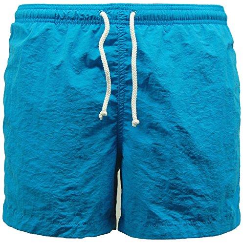 mens-hm-plain-swim-shorts-blue-e16
