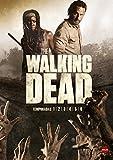 The Walking Dead Pack 6 Temporadas DVD España
