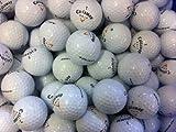 50 Callaway HX Hot Plus Golf Balls AAA Grade