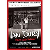Rare And Unseen - Ian Dury [DVD] [2010] [NTSC]by Ian Dury