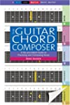 Guitar Chord Composer: A Mix-and-Matc...