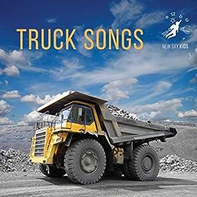 garbage songs: