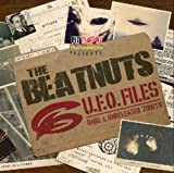 The Beatnuts / U.F.O. FILES: RARE & UNRELEASED JOINTS