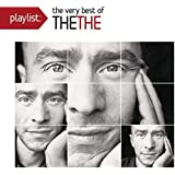 Playlist: The Very Best of The The