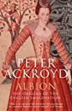 Albion (0099438070) by Peter Ackroyd