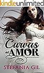 Las Curvas del Amor (Hermanas Collins...