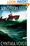 Sons from Afar (The Tillerman Cycle)