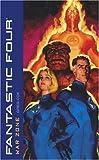 War Zone (Fantastic Four (Pocket)) (1416509658) by Cox, Greg