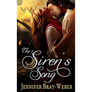 The Siren's Song Audiobook