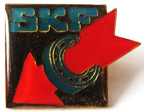 skf-pin-26-x-20-mm