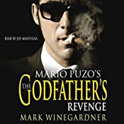 The Godfather's Revenge | Mark Winegardner