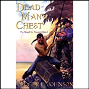 Dead Man's Chest | [Roger L. Johnson]
