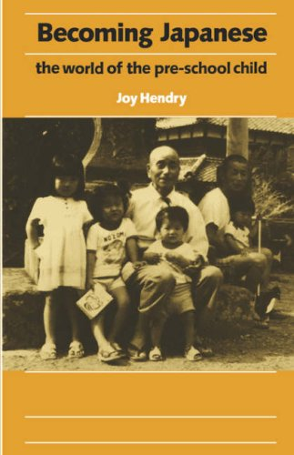 an introduction to social anthropology joy hendry pdf fee