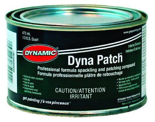 dynamic-je085002-dyna-patch-pro-spackling-and-patching-compound-15-ounce-by-dynamic