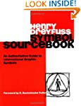 Symbol Sourcebook: An Authoritative G...