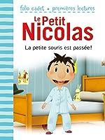 Le Petit Nicolas (Tome 25) - La petite souris est pass�e !