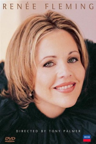 Renee Fleming - a Film By Tony Palmer [DVD] [2002]