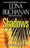 Shadows: A Novel