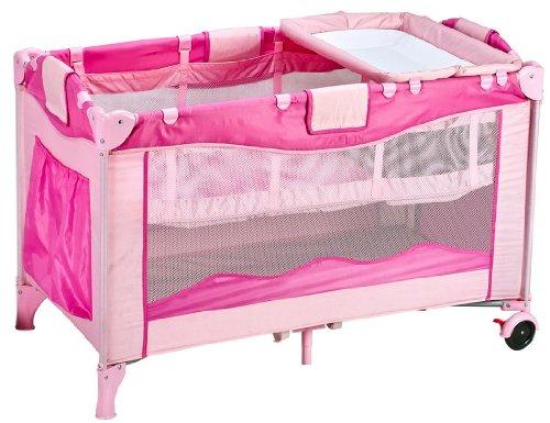 monsieur b b lit parapluie mod le juliette pictures. Black Bedroom Furniture Sets. Home Design Ideas