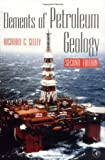 img - for Elements of Petroleum Geology, Second Edition book / textbook / text book