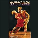 Sexteto Mayor - Tanguera