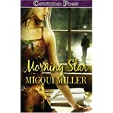 Morning Star [Paperback]