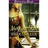 Morning Star [Paperback]