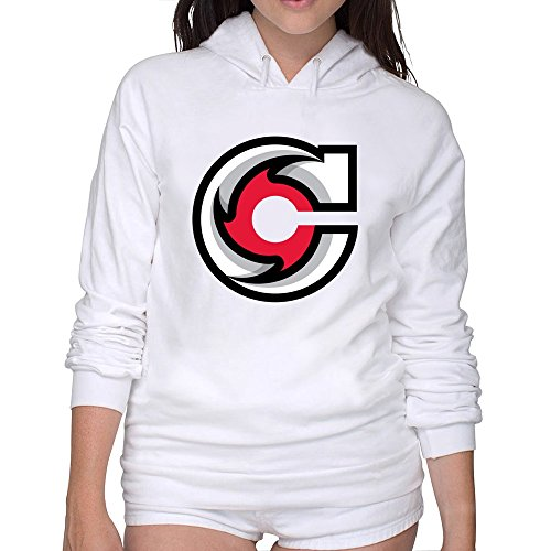 tianyi-women-cincinnati-cyclones-100-cotton-hoodies-shirts
