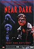 Near Dark DVD