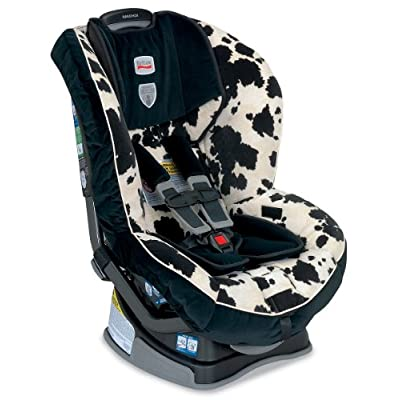 by Britax USA  (103)  Buy new:  $289.99  $202.99  11 used & new from $184.47