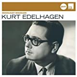 "Moonlight Serenade (Jazz Club)von ""Kurt Edelhagen"""