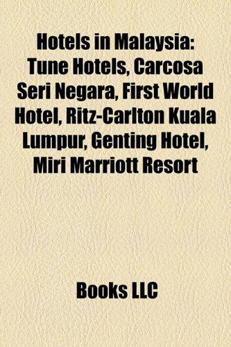 hotels-in-malaysia-tune-hotels-carcosa-seri-negara-first-world-hotel-ritz-carlton-kuala-lumpur-genti