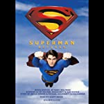 Superman Returns | Marv Wolfman