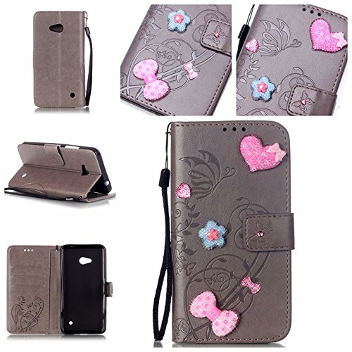 ecoway-caso-copertura-telefono-sacchetto-per-microsoft-lumia-640-nokia-n640-adesivi-amore-3d-intarsi