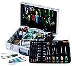 Pros Kit Pro Electronics Tool Kit
