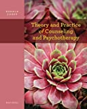 img - for Theory and Practice of Counseling and Psychotherapy book / textbook / text book