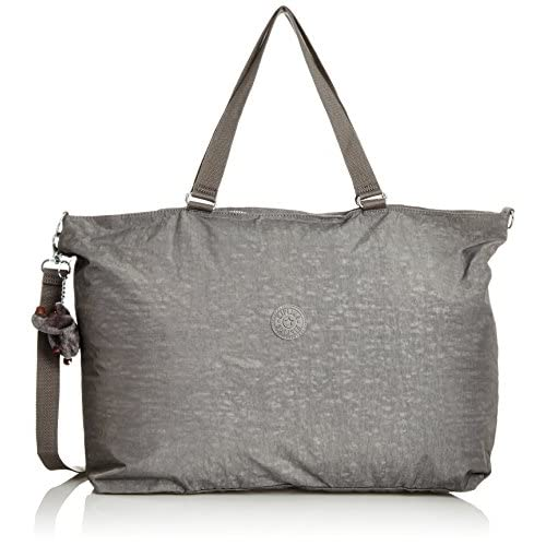 Buy 12 Shoulder Bags From Kipling