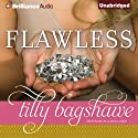 Flawless (       UNABRIDGED) by Tilly Bagshawe Narrated by Alison Larkin