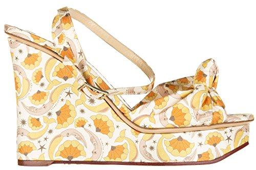 charlotte-olympia-zeppe-womens-sandals-orangene-uk-size-6-miranda110