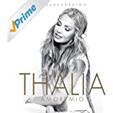 Amore Mio (Deluxe Edition)