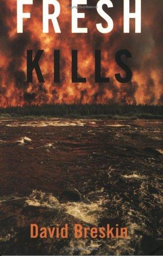 fresh-kills-by-david-breskin-1997-10-01