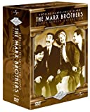 マルクス・ブラザーズ:DVDコレクション