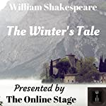 The Winter's Tale | William Shakespeare